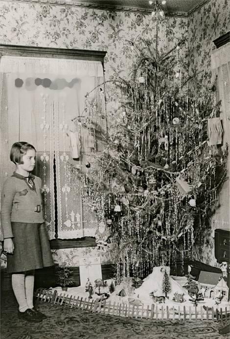 vintage-christmas-tree2